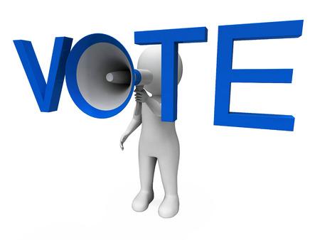 encuestando: Vota Hailer Mostrando Votar encuesta y Encuestas