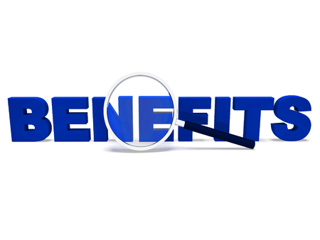 perks: Benefits Word Meaning Perks Bonuses Or Reward