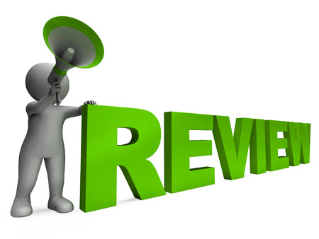 evaluating: Review Character Showing Assessing Evaluating Evaluate And Reviews