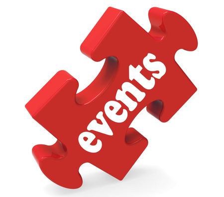 occasions: Events Puzzle Meaning Concerts Occasions Events Or Functions