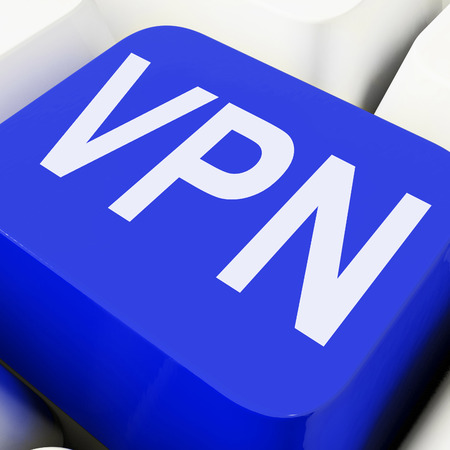 vpn: VPN Keys Meaning Remote Or Virtual Private Network