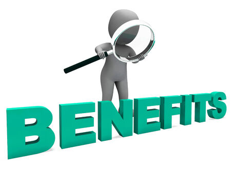 Benefits Character Meaning Perks Favors Or Rewards