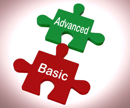 Advanced Basic Puzzle Meaning Programme Features And Costs