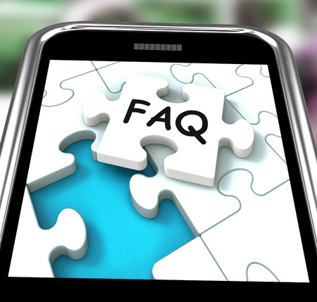 inquiries: FAQ Smartphone Meaning Website Questions And Solutions