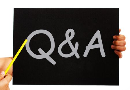 Q&A Blackboard Meaning Questions Answers And Assistance