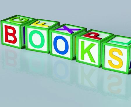dewey: Libri Blocchi Visualizzazione Romanzi Saggistica e Reading