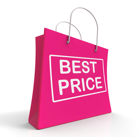 cheapest: Best Price On Shopping Bags Showing Bargains Sale And Save