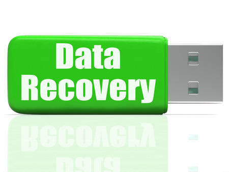 pen drive: Data Recovery Pen drive Meaning Safe Files Transfer Or Data Recovery