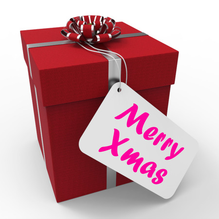 merry xmas: Merry Xmas Gift Meaning Happy Christmas Greetings