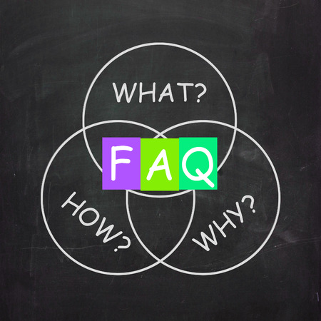 inquiries: FAQ On Blackboard Meaning Frequently Asked Questions Help Or Assistance