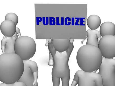 publicit�: Caract�re conna�tre Conseil Signification Publicit� Publicit� commerciale ou Affaires Annoncer