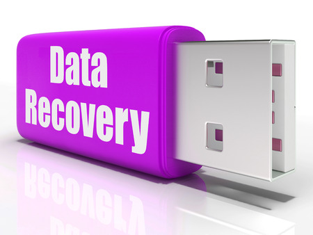 data recovery: Data Recovery Pen drive Meaning Convenient Backup Or Data Restoration