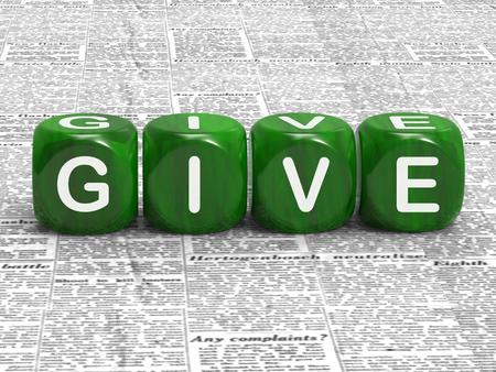 contribuire: Dare Dice Significato contribuire Donazioni Or Scagliare