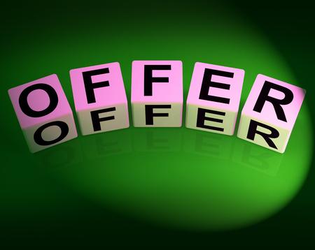 promover: Oferecer Dice Significado Promover Propor e Enviar
