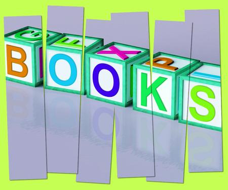 dewey: Libri Word Visualizzazione Romanzi Saggistica e Reading