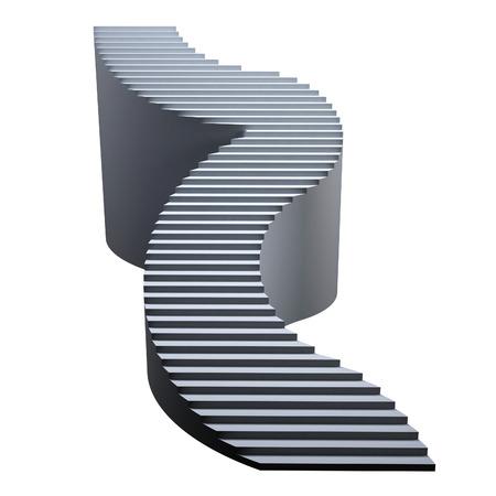 upstairs: Stairs Vision Indicating Upwards Staircase And Upstairs
