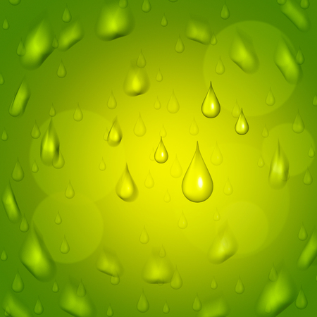 precipitate: Rain Drop Indicating Wet Abstract And Raining