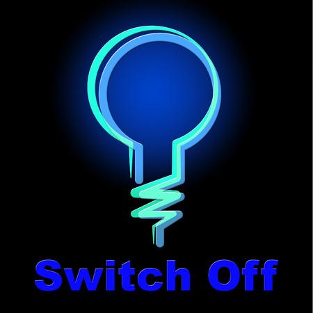 """Résultat de recherche d'images pour """"energy shutdown"""""""