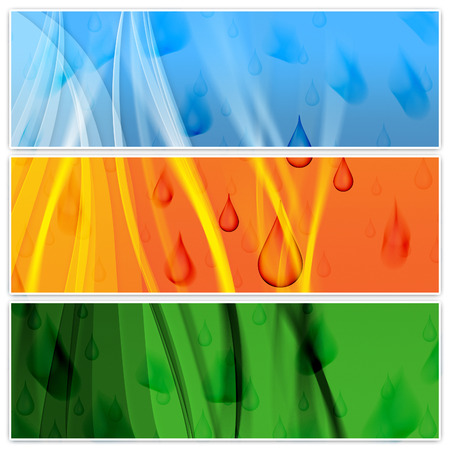 precipitate: Copyspace Rain Showing Rained Squally And Squall