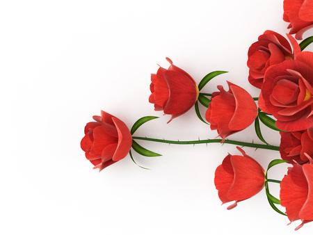 compassionate: Roses Love Representing Compassionate Valentines And Petal