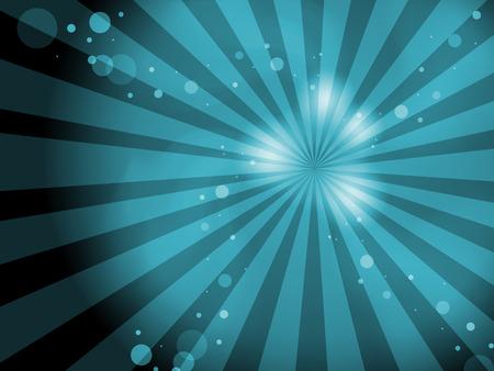 dizziness: Striped Dizzy Background Showing Futuristic Art Or Dizzy Illustration  Stock Photo
