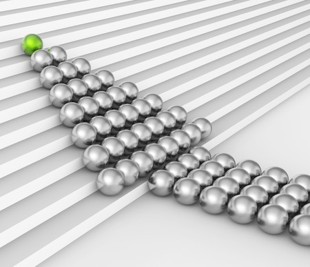 sphere of influence: Leader Sphere Meaning Team Work And Leadership