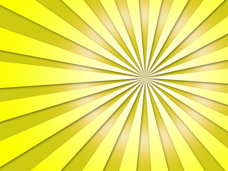 dizziness: Striped Tunnel Background Meaning Craziness Or Dizziness