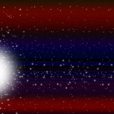 etoiles filante: Tir Contexte �toile Afficher Corps C�leste Et M�t�orite