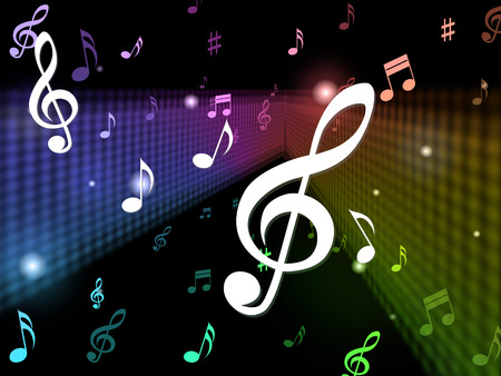 hymn: Music Background Meaning Playing Notes And Songs