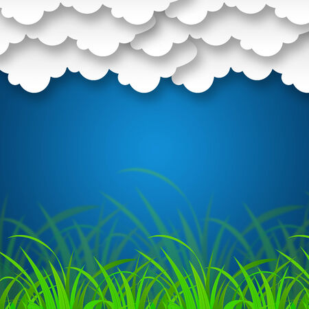 Cloudy Sky Background Meaning Cloudscape Or Stormy\ Landscape