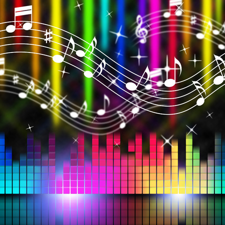 hymn: Music Background Meaning Playing Singing And Musical
