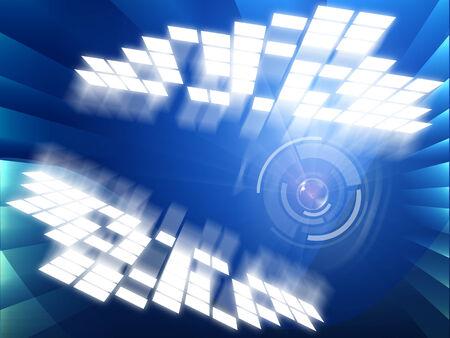 light burst: Hintergrund Glow Bedeutung Light Burst und strahlend Lizenzfreie Bilder