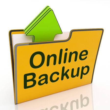 archive site: Backup Upload Representing World Wide Web And Web Site