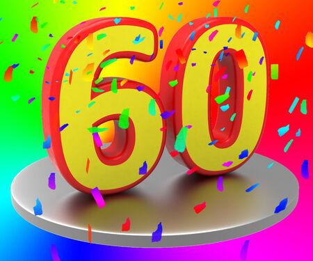 salutation: Anniversary Birthday Meaning Congratulating Romantic And Salutation