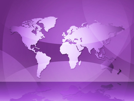 World map representing countries design and backdrop stock photo stock photo world map representing countries design and backdrop gumiabroncs Images