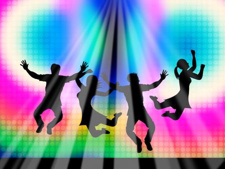 light burst: Joy Kids Bedeutung Light Burst und Leucht