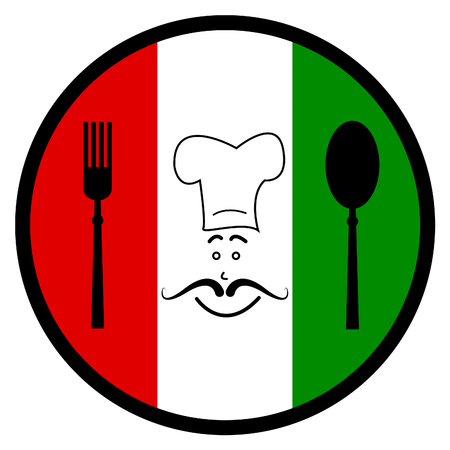 brasserie restaurant: Restaurant Hongrie Affichage Restaurants Euro Et Brasserie