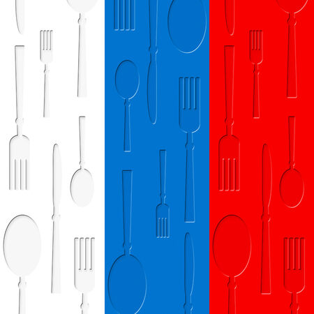 brasserie restaurant: Russie Gastronomie Repr�sentant Brasserie aliments et caf�t�ria