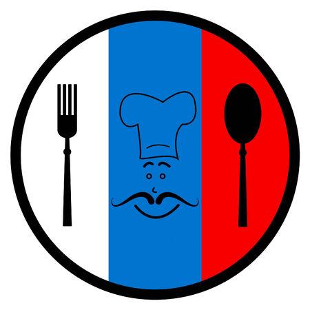 brasserie restaurant: Alimentation Russie Signification Brasserie Russie et manger