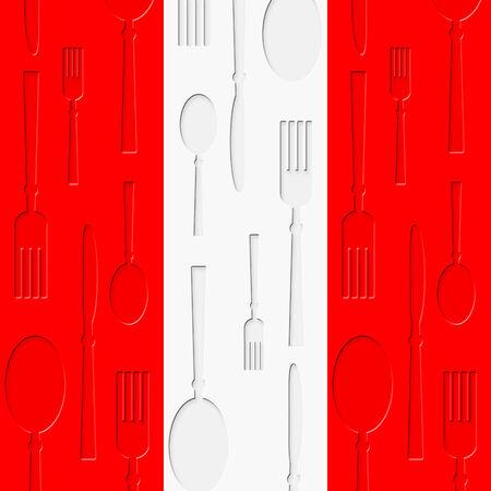 brasserie restaurant: Alimentaire autrichienne Signification caf�t�ria manger et Brasserie Banque d'images