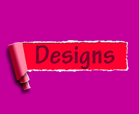web designing: Designs Word Meaning Web Designing And Planning