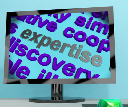 apt: Expertise Word Screen Meaning Proficiency  Capabilities And Know-How