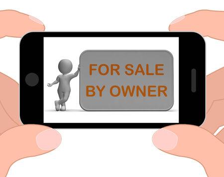 listing: For Sale By Owner Tel�fono Significado Propiedad O art�culo del listado