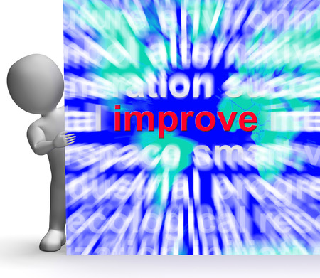 amend: Improve Word Cloud Sign Meaning Improving Amend Better Enhance