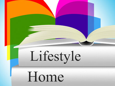 residential home: Home Lifestyle Meaning Homes Residential And House