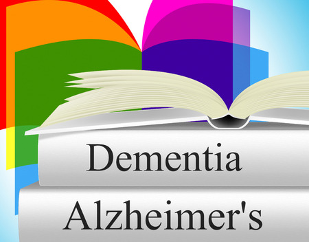 losing memory: Dementia Alzheimers Meaning Alzheimers Disease And Derangement