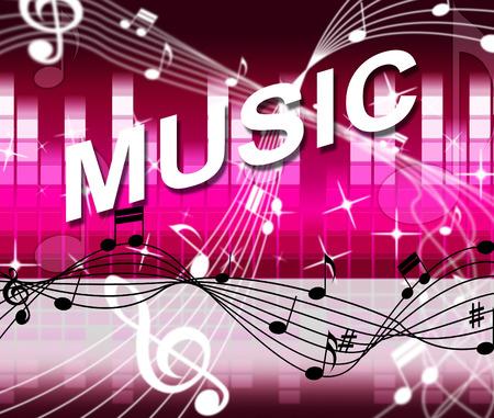 clave de fa: Notas de la m�sica del Clef bajo Mostrando Y Musical