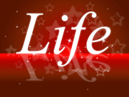 live again: New Life Meaning Fresh Start And Future
