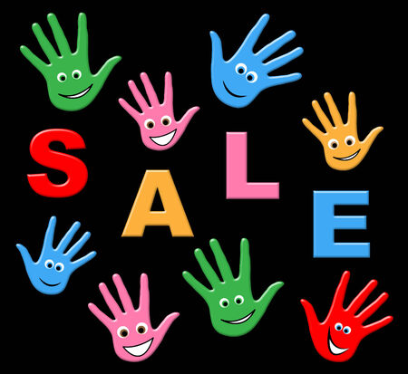 closeout: Kids Sale Showing Closeout Clearance And Youngsters