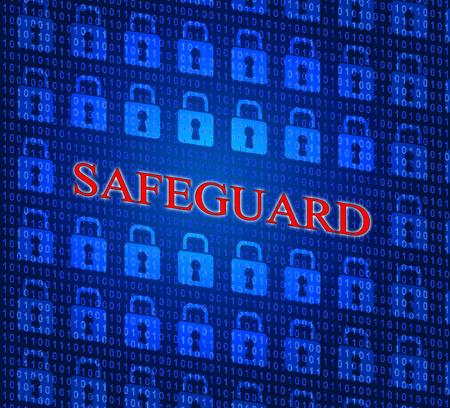 sauvegarde: Sauvegarde verrouill� Affichage cryptage Interdite et signer